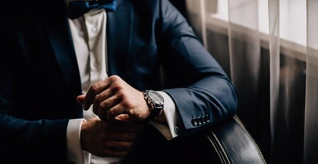 beste Uhren online